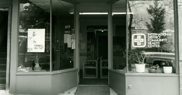 ICHS-historical-storefront