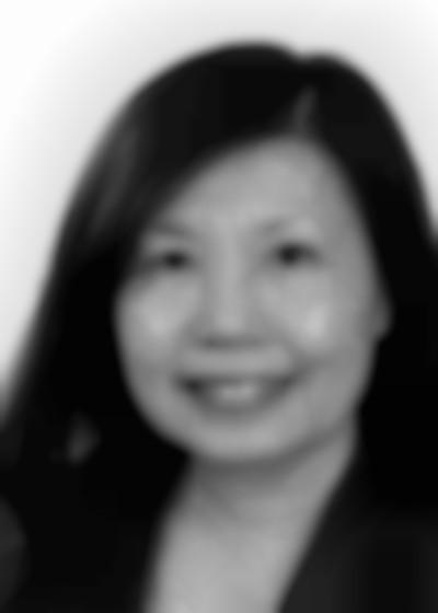 ICHS-Shoreline-Joanne-Lam