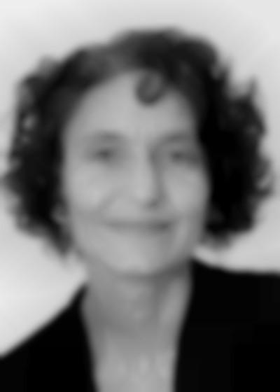 Mindi-Tambellini---BH-Speicalist-web