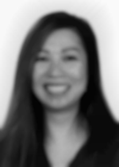 ICHS-Bellevue-Michelle-Hoang