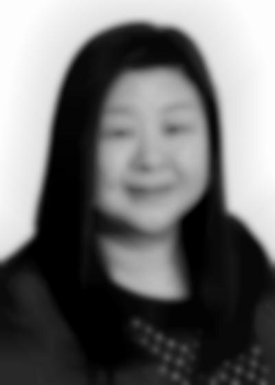 ICHS-ID-Annie-Kwan