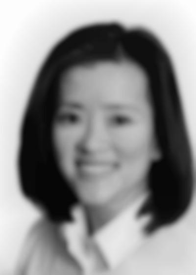 ICHS-ID-Kathy-Nguyen-Yamamura