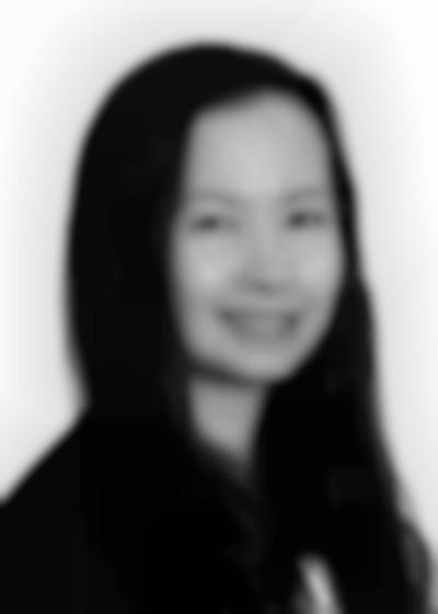 ICHS-ID-Phuong-Hoang-II preferred