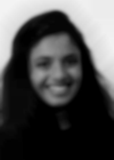 HP_Meghana_Bachu