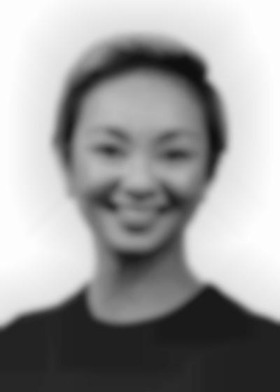 ICHS-ID-Celina Hayashi Macadangdang1