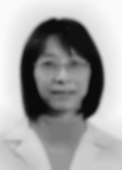ICHS-ID-Diane-Chen4