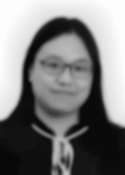 ICHS-ID-Jenny Chu