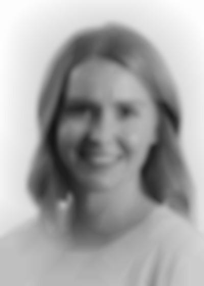 ICHS-ID-Lauren-Lawler-2