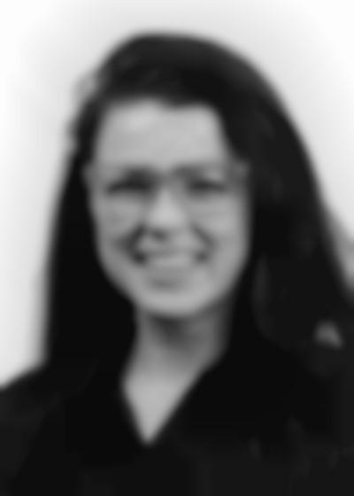 ICHS-ID-Rebecca-Calderara2
