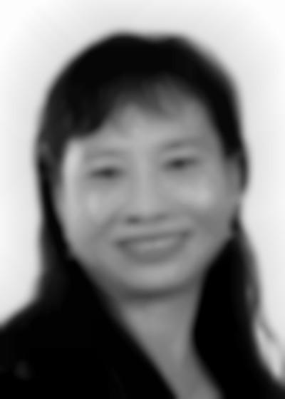 ICHS-ID-Yuezhen-Jean-Song