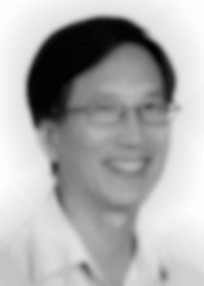ICHS-LH-Alan-Chun-01-B