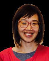 Yen Do | ICHS employee