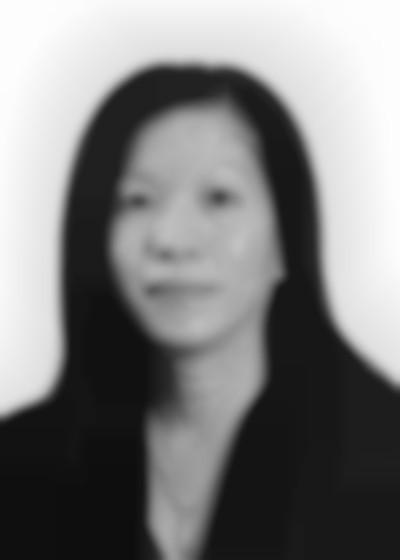 ICHS-Bellevue-Samantha-Lee-Chiu-2