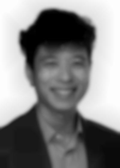 Ryan Fang web