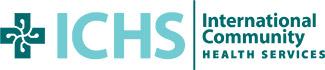 International Community Health Services